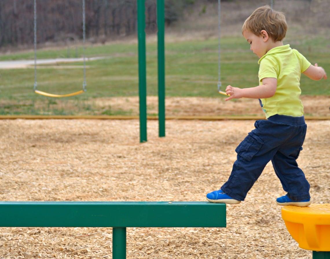 toddler-balance